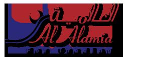 Al Alamia For Trading
